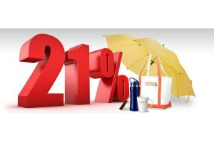 Relatiegeschenken aftrekbaar voor de BTW?