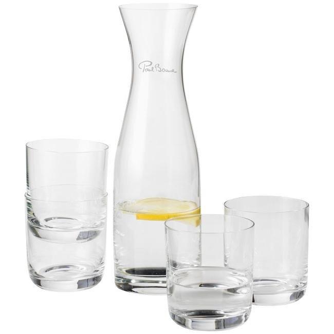 Glazen bedrukken kleine oplage