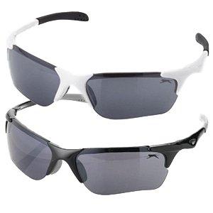 Luxe zonnebril bedrukken