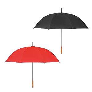 Paraplu bedrukken kleine oplage