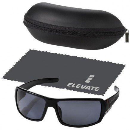 Zonnebril-snel-bedrukken