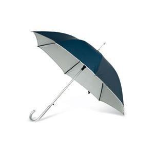Snel paraplu's bedrukken