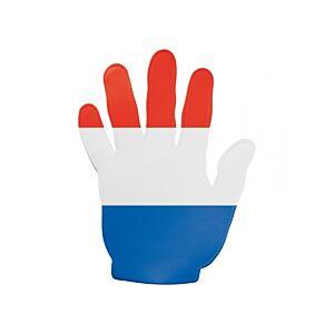 Event hand Nederland