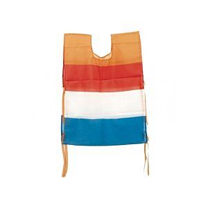 Supportershesje Holland