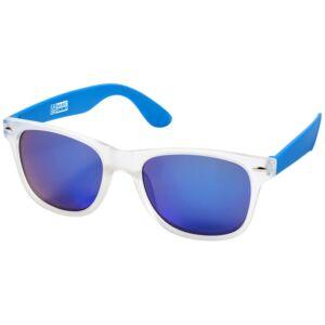 California exclusief ontworpen zonnebril
