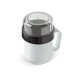 Lunchbeker to-go 520+230ml