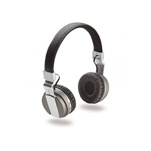 On-ear koptelefoon G50