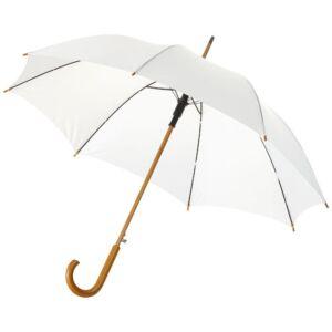 "Yfke 30"" golfparaplu met EVA handvat"
