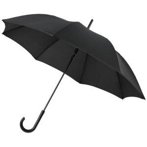 """Nina 17"""" stormparaplu voor kinderen"""