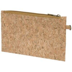 Papyrus grote koeltas