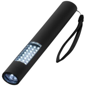 Lutz 28-LED magnetische zaklantaarn